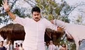 pawan kalyan katamarayudu fight sequence details