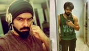 ram to sport six pack in upcoming film
