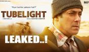 Salman Khan Tubelight Scenes Leaked Before Release