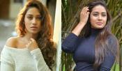 Suchi Leaks Releases Nivetha Pethuraj Video