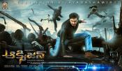 Gopichand Oxygen Movie Trailer Release Details