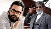 Aamir Khan About Rajinikanth And Robo Movie