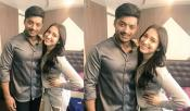Tamannaah Kalyan Ram MLA Movie