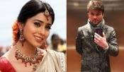 Shriya Saran Marriage Latest Updates