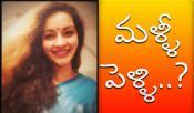 Renu Desai Second Marriage Under Discussion