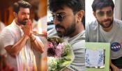 Mega Heros Movies in Pongal 2019
