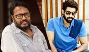 Gunasekhar to Direct Rana Daggubati Hiranya Film