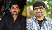 Nani's Villain Dream to be fulfilled with Indraganti movie