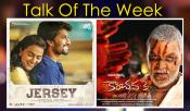 iqlikmovies talk of the week jersey kanchana 3