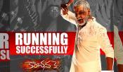 Kanchana 3 Movie Got A Decent Talk