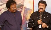 balakrishna's chennakesava reddy combo to repeat again