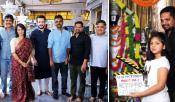 Akhil New Movie Story Speculation