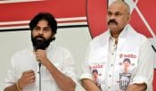 What Next For Mega Brothers