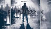 Sharwanand New Movie First Look