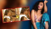 Radhika On Leaked Nude Clips