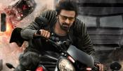 Saaho Movie Promotions