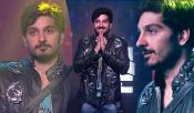 Ali Reza Bigg Boss News