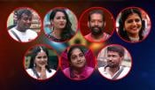 Bigg Boss 3 Telugu Elimination This Week