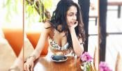 Sarah Jane Dias Latest Hot Photos