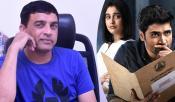Dil Raju Praised Evaru Movie Team