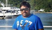 Meher Ramesh New Web Series