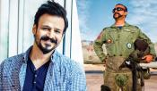 Vivek Oberoi Abhinandan Vardhaman Movie