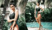 Hamsa Nandini Hot Bikini Pics