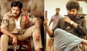 Similarities Between Valmiki and Gabbar Singh