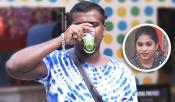 Punarnavi Rahul Sipligunj Bigg Boss Telugu