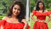 Avika Gor Hot Photos