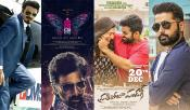 Tollywood Movies December Release