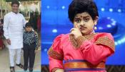 Zee Drama Juniors Artist Gokul Sai Death News