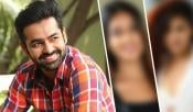 Ram Pothineni Next Movie Cast and Crew