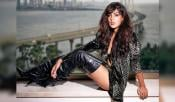 Rhea Chakraborty Hot Pics