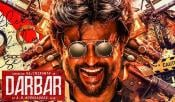 Darbar Movie Release Date
