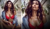 Esha Gupta Latest Hot Pics