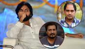 Pawan Kalyan PSPK 26 Movie News