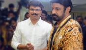 Bollywood Villain For Balayya Boyapati Film