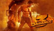 Dabangg 3 Climax Is Going To Rule