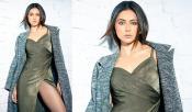 Rakul Preet Singh Hot Glamshot
