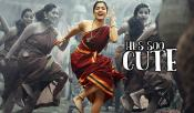 He Is So Cute Song Review