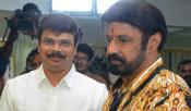 Balakrishna Boyapati NBK 106 Movie News