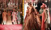 Katrina Kaif Marriage In Kalyan Commercial