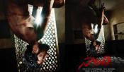 Allari Naresh Next Movie Naandi A Thriller