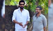 Teja Rana Movie Will Be Different