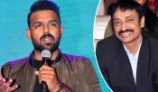 Tharun Bhasckar About Choosi Chudangane Producer Raj Kandukuri