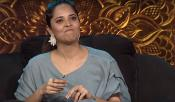 Jabardasth Comedy On Anasuya And Rashmi