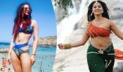 Rakul Preet Singh About Weight Losing Like Anushka