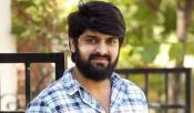Naga Shaurya Comments On Mehreen And Venky