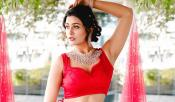 Payal Rajput About Marriage
